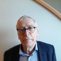 Bengt Isman
