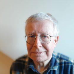 Bertil Paulsson